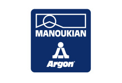 Manoukian Argon