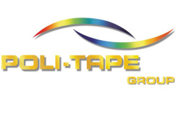 Poli-Tape Group
